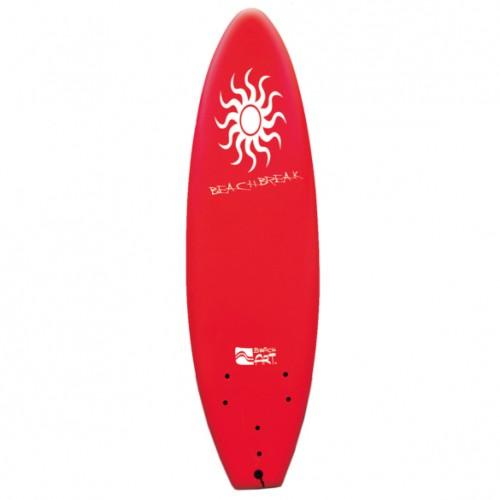 PREZZI DI VENDITA ONLINE OFFERTA tavola da surf in xpe