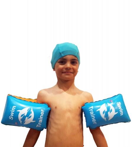 PREZZI DI VENDITA ONLINE OFFERTA Bracciolo mare piscina maxi 2 assortiti